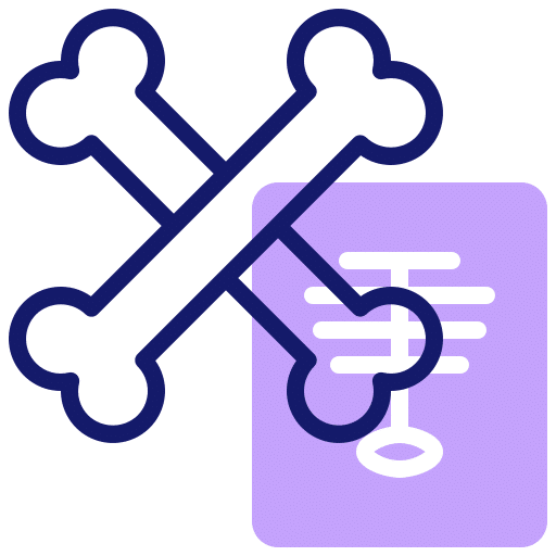 about-icon-3.png