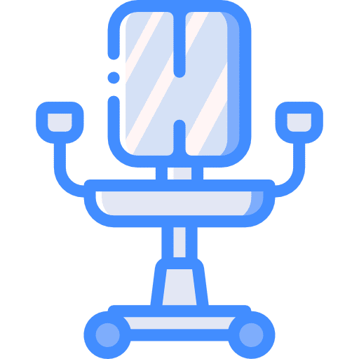 services-icon-4.png
