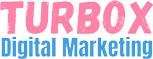 logo turbox digital marketing